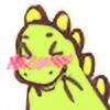 xBlackHeartbreakx's avatar
