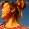xblackmambax's avatar