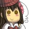 xBlackMelody's avatar
