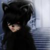 xBlackMeowx3's avatar