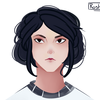 XblackpaperstarX's avatar