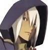 XblackreaperX's avatar