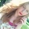 xblackribbon's avatar