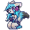 xBlackVeilSirenx's avatar