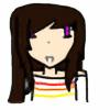 XBladezGuRLx's avatar