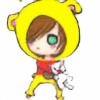 xBlakeyPooh's avatar