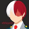 xblayzerx's avatar
