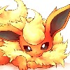 XBlaze-The-Flareon's avatar