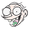 xbleaxhx's avatar