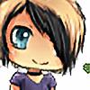 xBleedingRose's avatar
