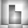 XBLightz's avatar