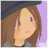 xBlimpcat's avatar