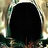 XBlindxProphetX's avatar