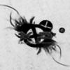 xBlitzProtocol's avatar