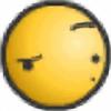 xBlizz's avatar