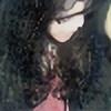 xBlo0dyKissesx's avatar