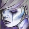 xblondegothx's avatar