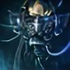 XBlondeSpeedDeamonX's avatar