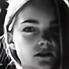 xbloodbathx's avatar