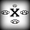 xbloodboughtx's avatar