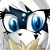 xBloodKitten's avatar