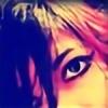 xBLOODxROSESx's avatar