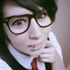 xBloody-Black-Rosex's avatar
