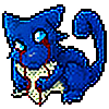 xBloodyBlossom's avatar