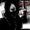 xBloodyNightmarex's avatar