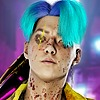 XbloomKwiX's avatar
