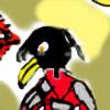 XBLspartanx170's avatar