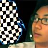 xbluaznraverx's avatar