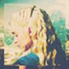 xblue-lemonade's avatar