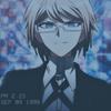 xBluebloodberryx's avatar