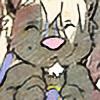 xBluedudex's avatar