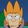 xbluekinnx's avatar