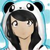 xBlueKitsunex's avatar