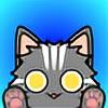 xBlueStripe3x's avatar