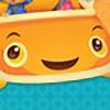 xBluetheKittyx's avatar