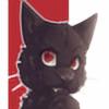 xBlutkatze's avatar