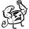 xBNx's avatar