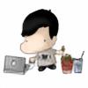 xBogsx's avatar