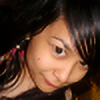 xboinkx's avatar