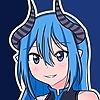 Xboite720's avatar