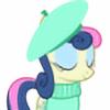 xBonBonheartstringsx's avatar