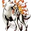 xboobsx9's avatar