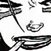 xBoogeyx's avatar