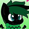 XBoomdiersX's avatar