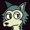Xbox14's avatar