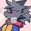 xbox1robloxandmore's avatar